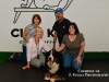 clubk9-wickliffe-customer-appreciation-party-2014-62-sm-jpg